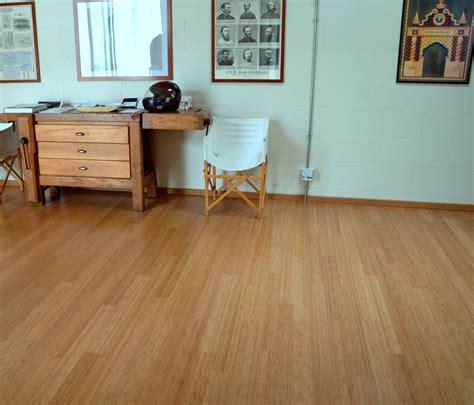 pavimenti laminati opinioni pavimento in bamboo opinioni offerte pavimenti in