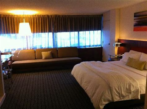Rooms To Go Houston Locations by Room Picture Of Hotel Derek Houston Galleria Houston
