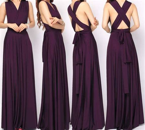 infinity dress pattern infinity dress sewing diy sewing tutoria dress sewing