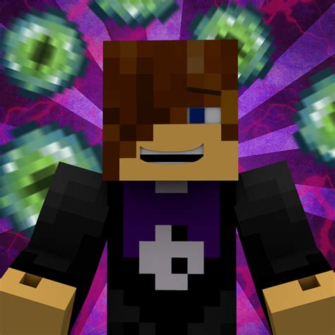 free minecraft profile pictures art shops shops and