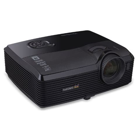 Proyektor Viewsonic Pjd5134 viewsonic pjd5134 svga dlp projector discontinued by manufacturer price tracking price