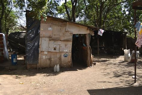 buy a house in nicaragua buy a house in nicaragua 28 images house typical architecture zinc wood shanty