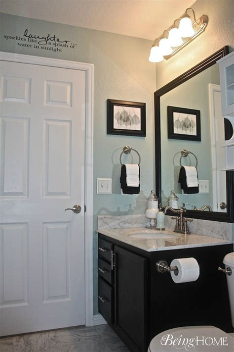 bathroom makeovers catch as catch can 119 my repurposed life 174