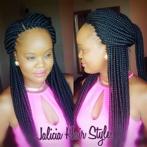 images popular hairstyles best of 2015 stunning natural hairstyles chosen by you