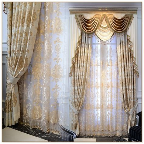 Luxury Shower Curtains Dreamy White Lace Luxury Shower Curtains How To Design Luxury Bathroom In Classic Style