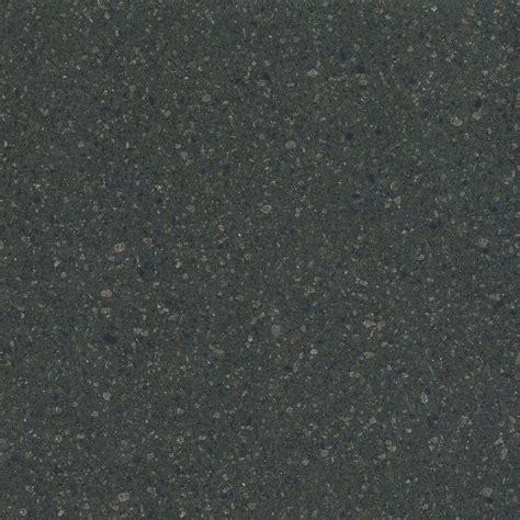 Blue Corian Countertops Corian 2 In Solid Surface Countertop Sle In Blue Spice
