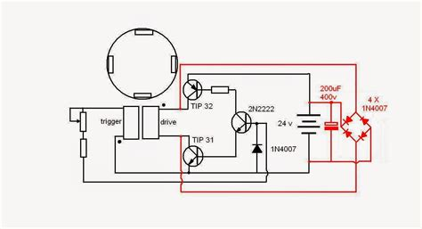 dpdt switch diagram dpdt get free image about wiring diagram