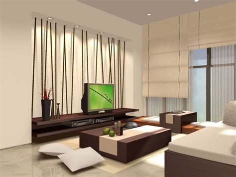 japanische wohnkultur design living room with japanese style home decors