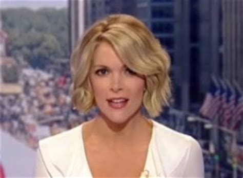 megan kelly hair style megyn kelly returns to fox news with new haircut video