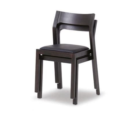 Profile Furniture by Profile By Furniture Chair Product