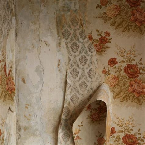 Peel Wallpaper by 17 Best Images About Layers On Floral Pattern