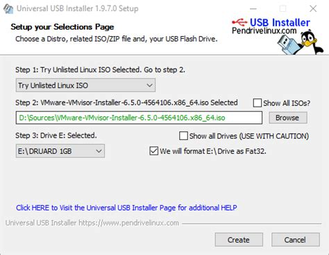 how to upgrade dnn 5 to dnn 6 universal usb installer le coin de l it sp 233