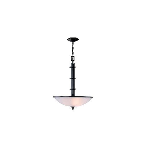 home depot hanging ls filament design 3 light dark bronze pendant cli ls425939