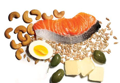 healthy essential fats lipids digestion of fats and which foods contain fats and