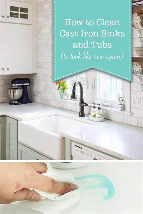 bathtub crank recipe cast iron bathtub ideas b and cast iron bathtub ideas b srouljet 68f661e45117