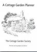 how to plan a cottage garden cottage garden planner the cottage garden society