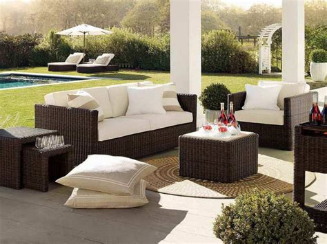 Best Pool Patio Furniture   Backyard Design Ideas