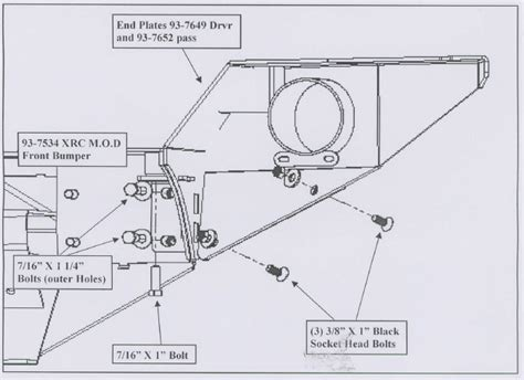 smittybilt xrc10 winch solenoid wiring diagram wiring