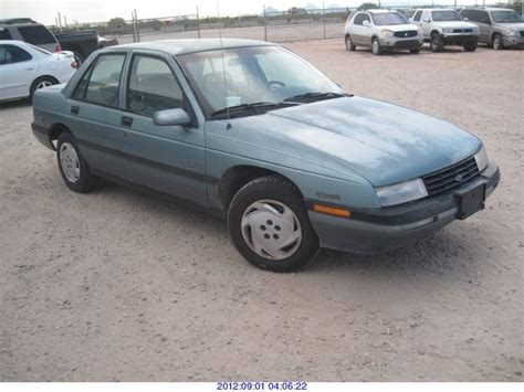 how things work cars 1992 chevrolet corsica on board diagnostic system 1992 chevrolet corsica rod robertson enterprises inc