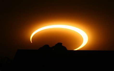 indonesia bersiap hadapi dampak gerhana matahari total