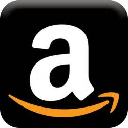 Is Amazon Prime Free For College Students » Home Design 2017