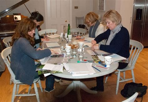 design own cafe how to design your own garden lisa cox garden designs blog