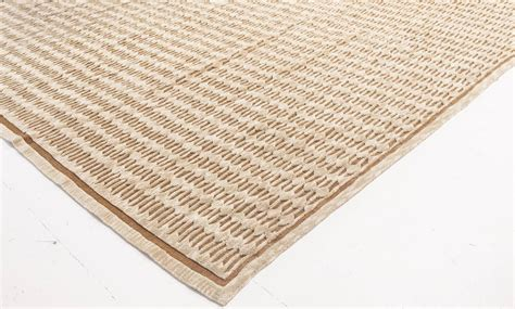 oversized rugs contemporary oversized contemporary rug n10799 by doris leslie blau