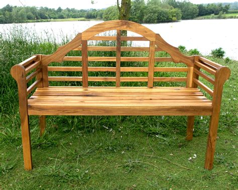 lutyens bench lutyens bench 28 images garden benches to enhance your