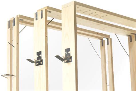 controtelai porte interne salati montepietra controtelai per porte castelnovo