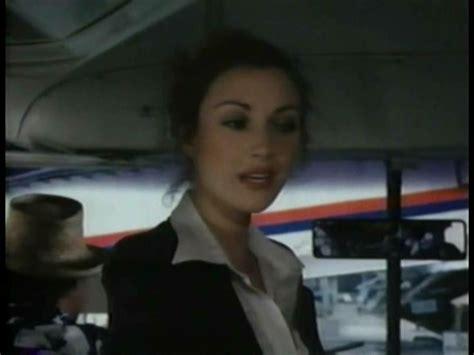 len birnen killer on board tv 1977 patty duke len birman