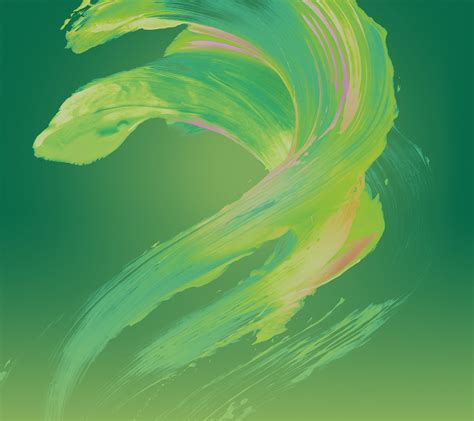 download wallpaper animasi sony xperia download sony xperia xz premium and xperia xzs stock