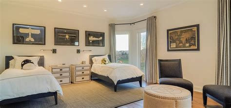 those bedroom sweet dreams with these bedroom remodeling ideas home