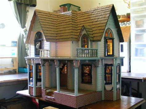 heritage dolls houses 1000 images about dollhouse heritage kit on pinterest miniature colors and crafts