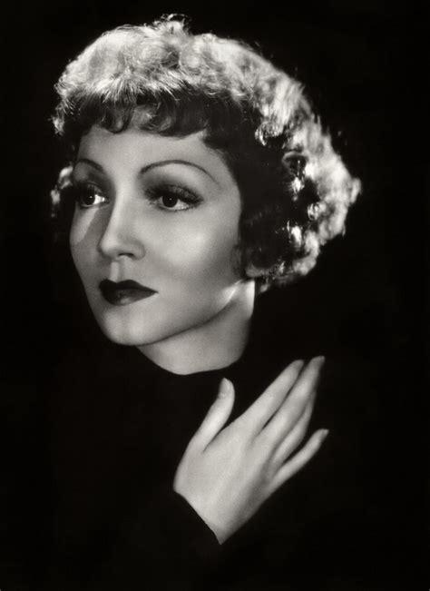 1930s hairstyles hairstyles of 1930s 1930s hairstyles for women 11 stylish eve