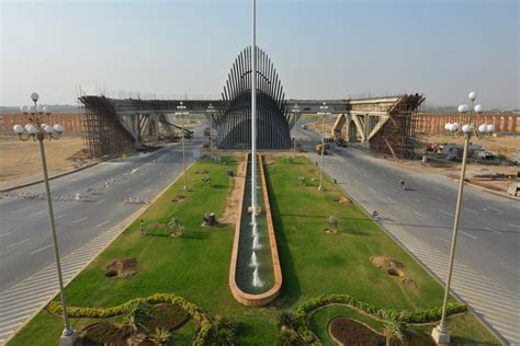 bahria town pakistan of robbery in bahria town rawalpindi rs news