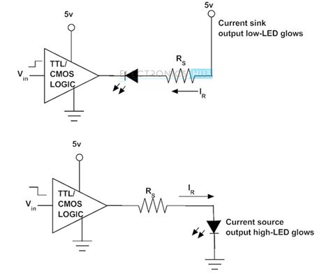 led diode operation light emitting diode basic operation 28 images light emitting diode basic operation 28