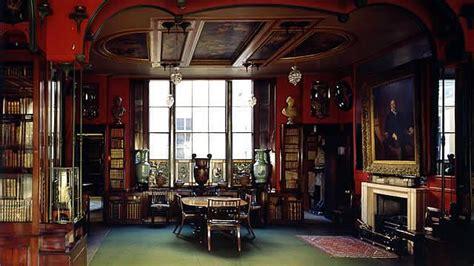 Pub Dining Room Sets by Sir John Soane S Museum Sightseeing Visitlondon Com