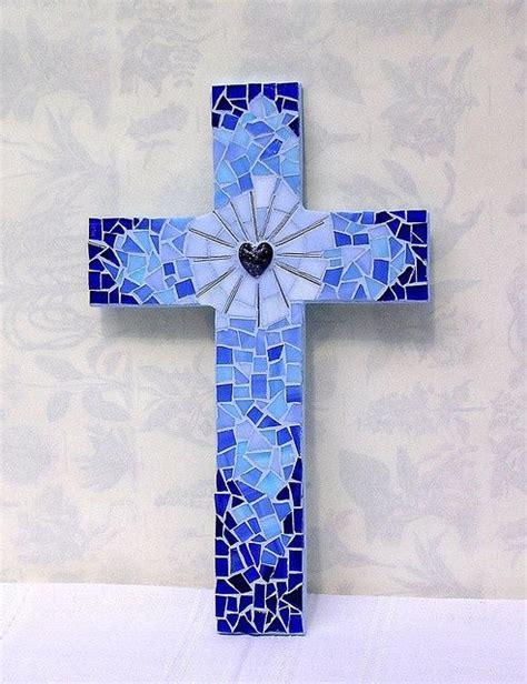 imagenes cruces en canvas 8 mejores im 225 genes de cruz especial con piedra en