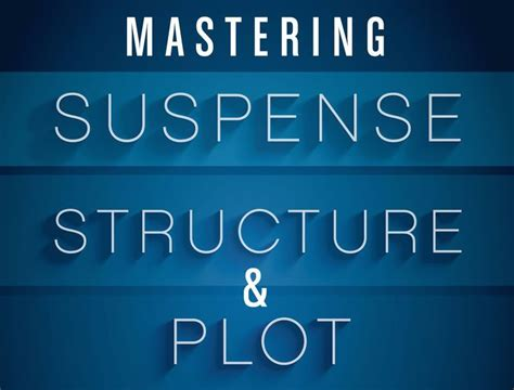 keep safe an absolutely gripping suspense thriller books 17 best images about crime writer on crime