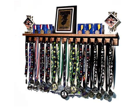 pin medal display cabinet trophy case on pinterest