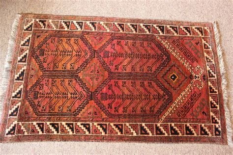 prayer rug tchitchaktu baluch prayer rug flying carpets