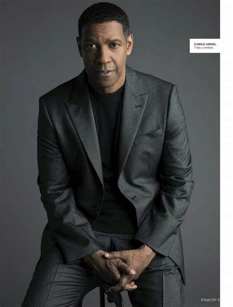 50 Photos Of Denzel Washington by A For Aging 9 50 Who Is The 10th Jolene