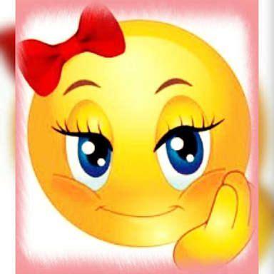 imagenes alegres felices m 225 s de 25 ideas incre 237 bles sobre caras felices en
