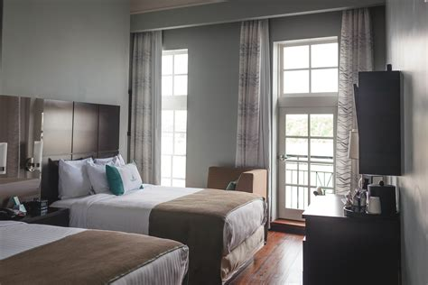 2 bedroom suites in savannah ga 2 bedroom suites in savannah ga 2 bedroom suites in
