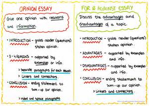 For And Against Essay Vocabulary by Vocabulary For Writing Essay Ielts