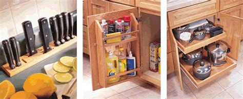 weekend woodworking projects magazine weekend kitchen projects popular woodworking magazine