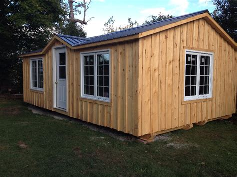 Outdoor Storage Buildings For Sale Custom Sheds For Sale Built In Oxford Station By Timely