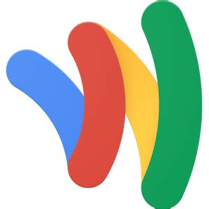Buy Gift Card With Google Wallet - cover art