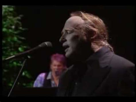 crosby stills nash our house our house videolike