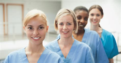 Nc State Nursing Program - nursing schools in nc carolina